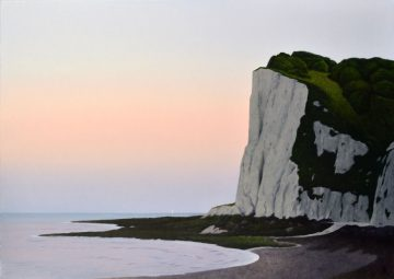 south-foreland-kent-30-x-42-ins